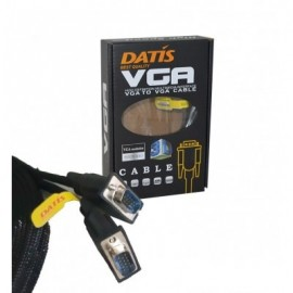 کابل VGA datis اورجینال