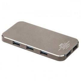 هاب USB 3.0 هفت پورت تسکو مدل THU 1112