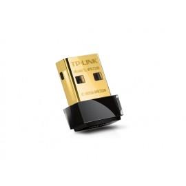 لن وایرلس تی پی لینک USB TL-WN725N N150