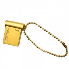 فلش ۶۴ گیگ ایکس-انرژی X-Energy Gold