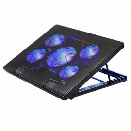 فن لپ تاپ و پایه خنک کننده سادیتا B03