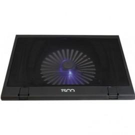 فن لپ تاپ و پایه خنک کننده تسکو TCLP3000
