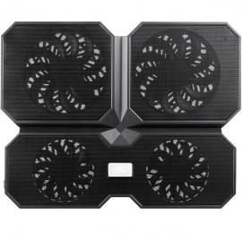 پایه خنک کننده دیپ کول مدلDeepCool Multi Core X6