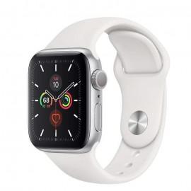ساعت هوشمند اپل واچ سری 5 40mm